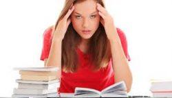 Mejora tu memoria y concentracion