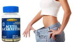 combinación de alimentos para quemar grasa y perder peso
