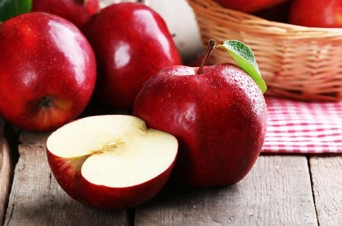 antioxidantes superalimento