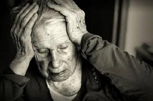 cúrcuma Alzheimer