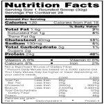 Batido de proteína Optimum Nutrition Gold Standard