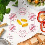 Aava Labs Omega 3 aceite pescado