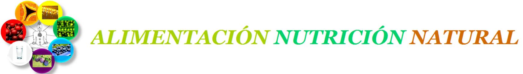 Tienda de Alimentación Natural, Nutrición Deportiva Y Superalimentos.